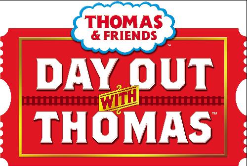 大井川鐵道 Day out with Thomas 2018